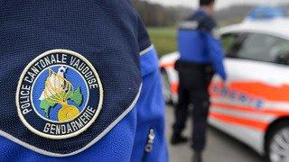 Accident: une femme de 18 ans heurtée par une voiture à Champagne, un appel à témoin lancé