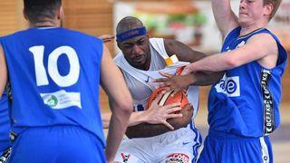 Play-off: Vainqueur de Fribourg M23, le BBC Nyon retrouve Villars en finale