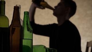 Jeunes et aînés face à l'alcoolisme