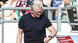 Le Bayern veut se venger face au Real
