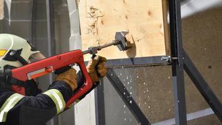 a_l_eau_les_pompiers_n-2_web