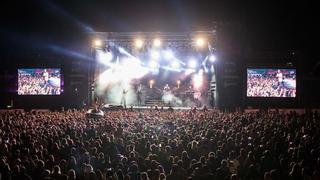 Le Venoge Festival sort sa programmation et des abos à vie
