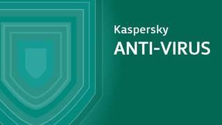 Sécurité informatique: le géant russe Kaspersky déplace une partie importante de son activité en Suisse