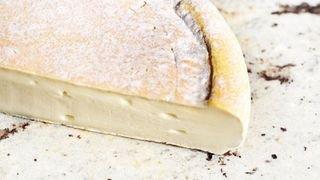 E. coli O26 dans du fromage au lait cru «Reblochon de Savoie laitier»