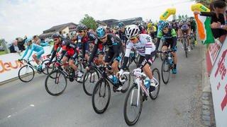 Le Tour de Romandie déboule sur La Côte dimanche