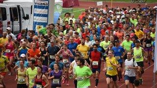 Tour du Pays de Vaud: le Nyonnais Tensai Asfaw remporte à domicile la première étape