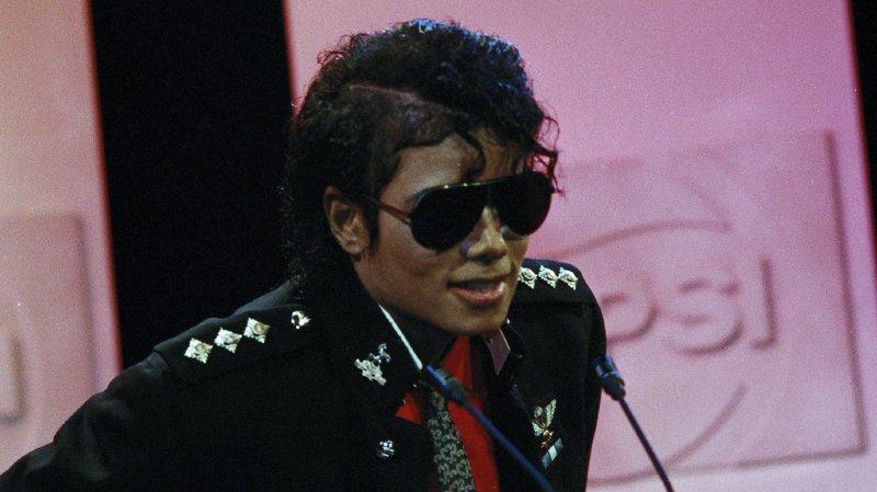 Michael Jackson: une nouvelle comédie musicale prévue pour 2020