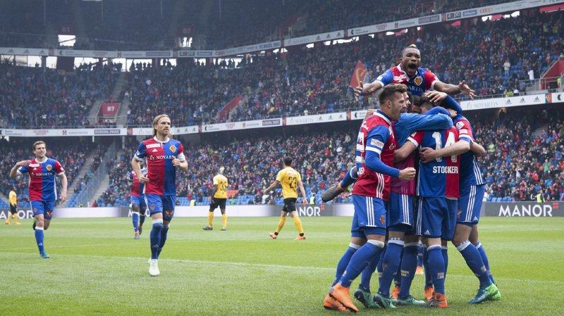 Football - Ligue des champions: le FC Bâle face au PAOK Salonique au 2e tour des qualifications