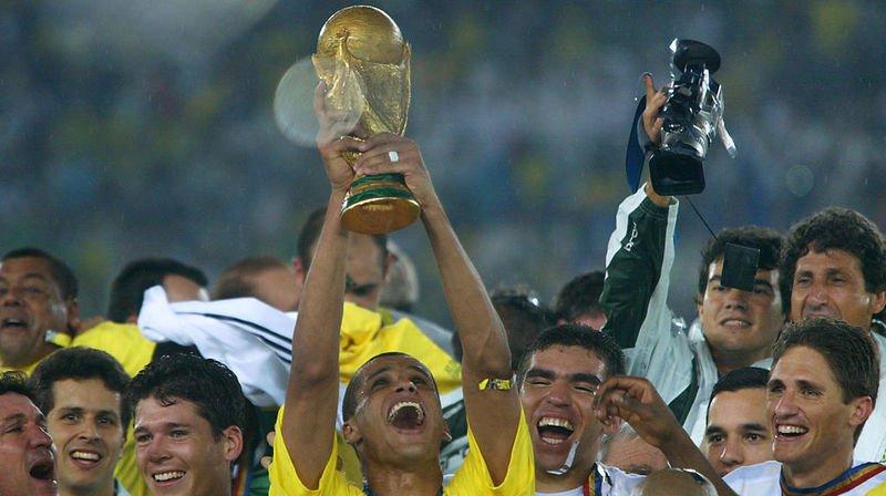Mondial 2018: douze records en Coupe du monde