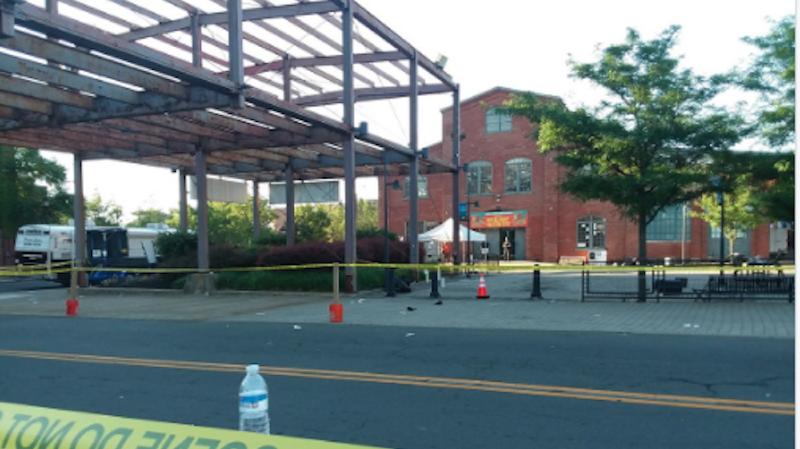 New Jersey (USA): un suspect mort et 20 personnes blessées lors d'une fusillade