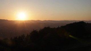 Cinq choses que vous devez savoir sur le solstice d'été