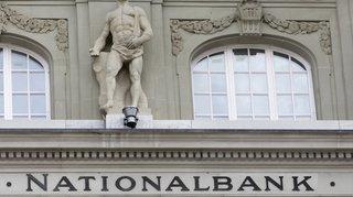 Finances: les mesures de régulation ont amélioré la stabilité des banques