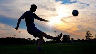 Coupe du monde 2018: ça ne tourne pas toujours rond sur la planète football