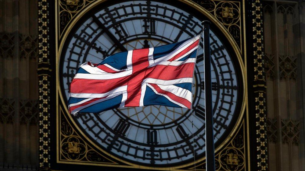 Londres ne s'opposerait pas  à une condamnation à mort de  ses deux ressortissants.