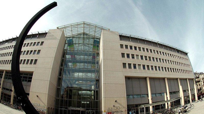 Des chercheurs de l'Université de Genève (UNIGE) ont identifié le gène responsable de la cécité.