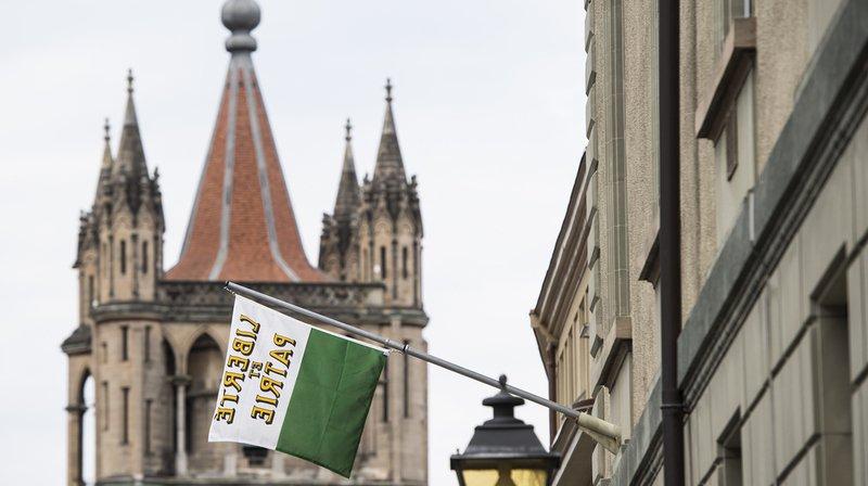 Le canton de Vaud comptait le plus de millionnaires étrangers taxés à la dépense, avec 1218 assujettis, suivi du Valais avec 1125 assujettis.