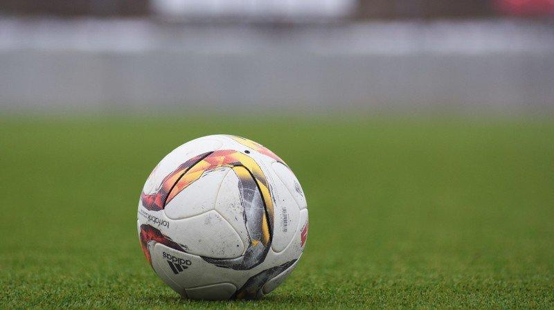 Football: le championnat de Super League reprend ce weekend, l'occasion de faire le point sur tous les transferts
