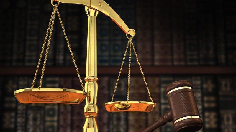 Bienne: une Thaïlandaise condamnée à 10 ans de prison pour traite d'êtres humains