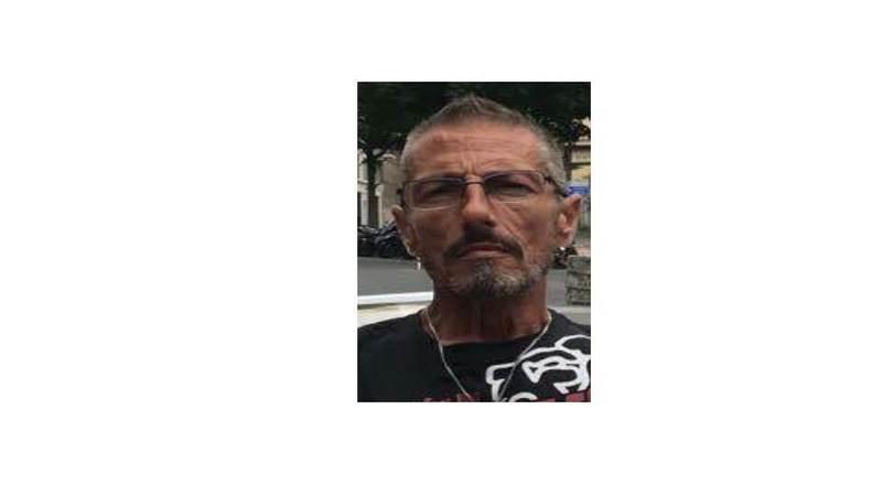 L'homme âgé de 50 ans a disparu le vendredi 13 juillet.