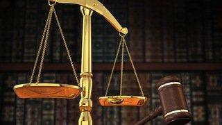 France: inculpation des trois individus suspectés d'une agression sauvage à Genève