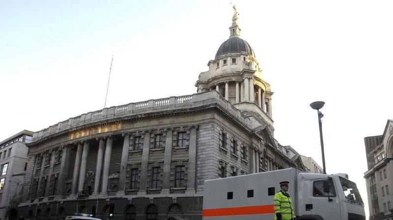 Grande-Bretagne: perpétuité pour une djihadiste qui préparait un attentat