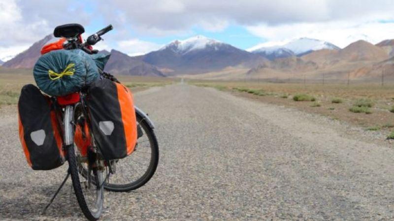La Suissesse blessée dans une attaque terroriste au Tadjikistan est de retour