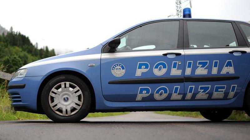 Italie: ils brisaient des os de volontaires pour frauder les assurances