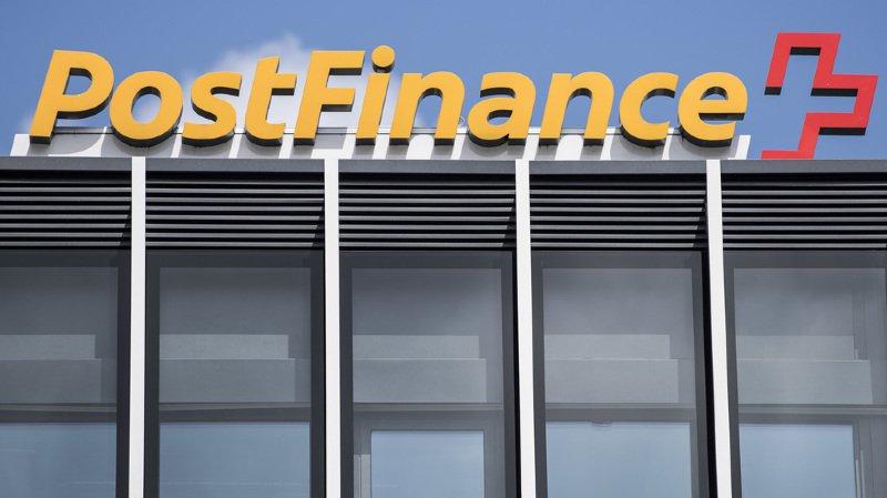 Services financiers: Postfinance pourrait octroyer crédits et hypothèques dès le 1er janvier