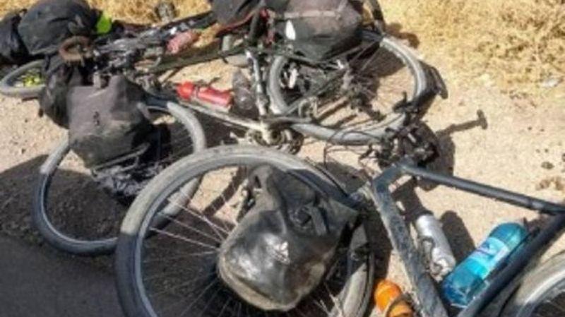 Tadjikistan: le commanditaire de l'attentat qui a fait 4 morts dont un Suisse est un membre de l'opposition