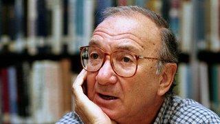 Mort du prolifique dramaturge américain Neil Simon