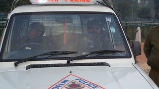 Inde: un touriste français tué et dépecé par son amant