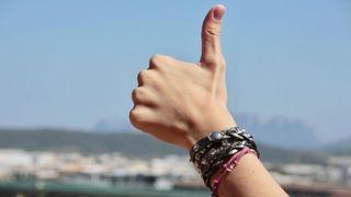 C'est la journée internationale des gauchers: dix infos étonnantes à découvrir