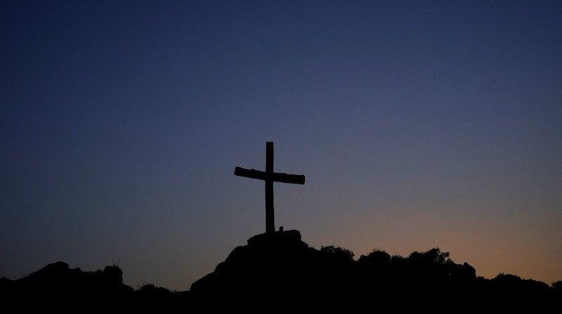 Religion: en Suisse, quatre personnes sur cinq partagent la foi de leurs parents