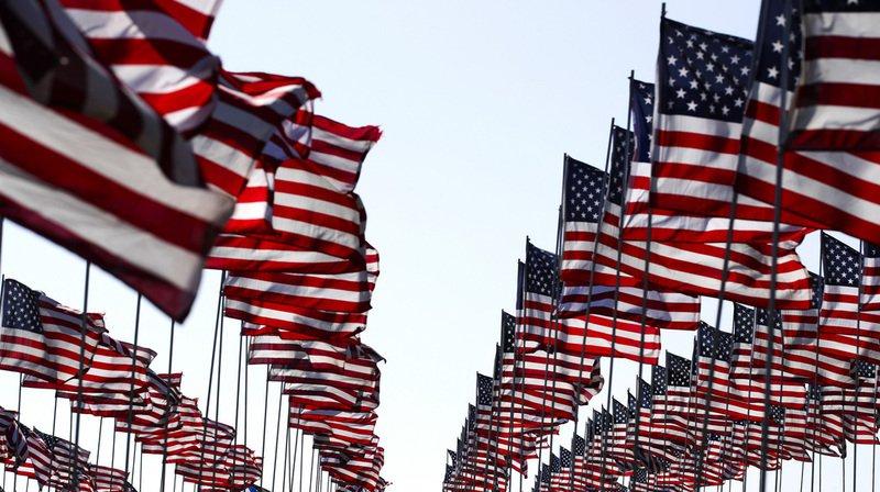 Le 11septembre, les médias de toute la planète reviennent sur les attentats qui ont touché les Etats-Unis en 2001.