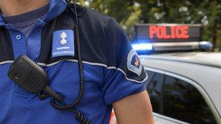 Femmes tabassées en pleine rue à Genève: trois hommes en garde à vue en Haute-Savoie