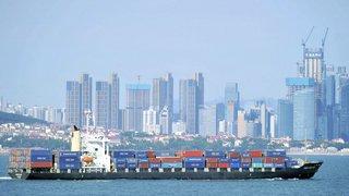 Commerce: Washington taxe 192 milliards de produits chinois