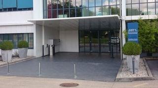 Coty: jusqu'à 350 postes menacés à Genève