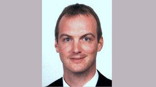 Un homme de Chevilly disparaît, seul son voilier a été retrouvé