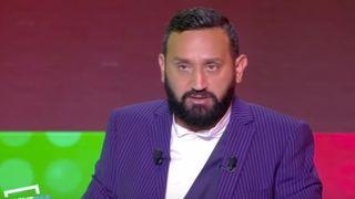 Affaire Hanouna: suite aux insultes de l'animateur envers ses patrons, TF1 va saisir le CSA
