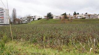 A Lonay, le projet d'extension de la Gracieuse provoque des remous