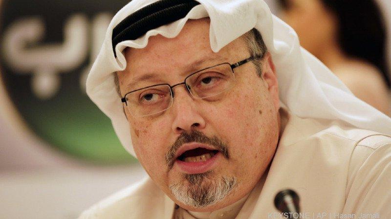 Affaire Khashoggi: Ryad admet que le journaliste saoudien a été tué au consulat à Istanbul