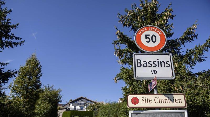 La Municipalité de Bassins sera à nouveau au complet avec cette élection tacite.