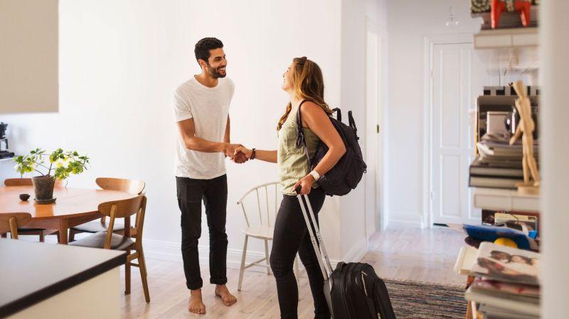 La justice oblige Genève à revoir son règlement Airbnb