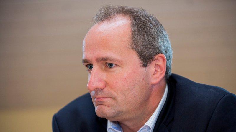 Péréquation: facture surprise de 6 millions pour la ville de Gland