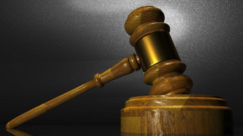 """Cette saisie """"est certainement l'une des plus importantes de l'histoire judiciaire italienne"""", précise un communiqué de la direction des enquêtes antimafia."""
