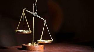 Genève: 14 ans de prison requis contre les agresseurs de Saint-Jean
