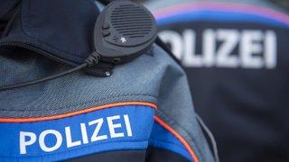 Thurgovie: grosse opération policière après des coups de feu à Amlikon