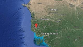 Un enseignant de Genolier décède lors d'un voyage humanitaire au Sénégal