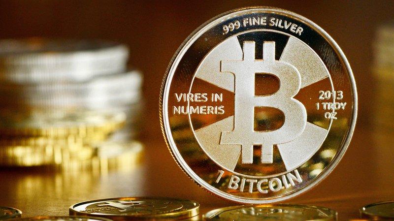 Monnaie virtuelle: retour sur l'essor du bitcoin qui fête ses 10 ans d'existence