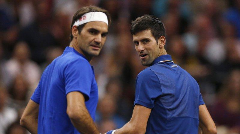 Tennis – Coupe Davis: les meilleurs joueurs boudent la nouvelle formule de Gerard Piqué